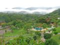 Tiewkhao Green View @ Suanphung - Thailand Hotels Villas Information