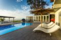 Tusita Wellness Resort - Thailand Hotels Villas Information