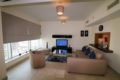 Downtown Stunning One Bedroom in Burj Views C - United Arab Emirates Hotels Villas Information