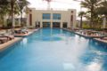 Luxury Family Apt On Palm Jumeirah - United Arab Emirates Hotels Villas Information