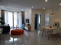 2BR apartment in Phu My Hung, D7ベトナム Vietnam ホテル情報