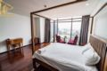 GEM PENTHOUSE LUXURY 4BRS in District1 Center Cityベトナム Vietnam ホテル情報
